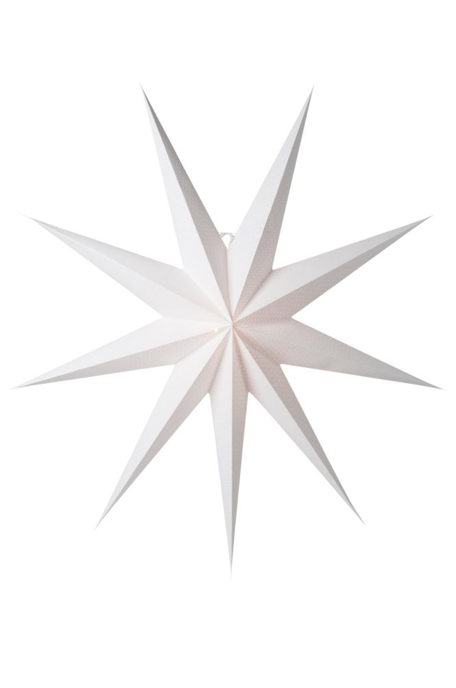 watt & VEKE Aino slim -valotähti 118 cm