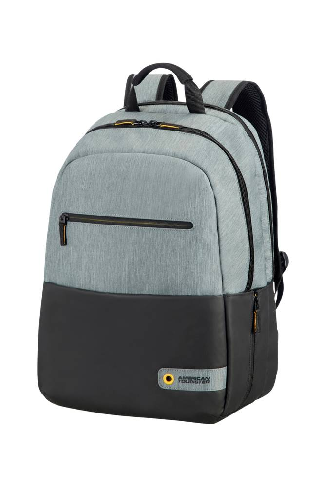 American Tourister City Drift Laptop -reppu 15,6
