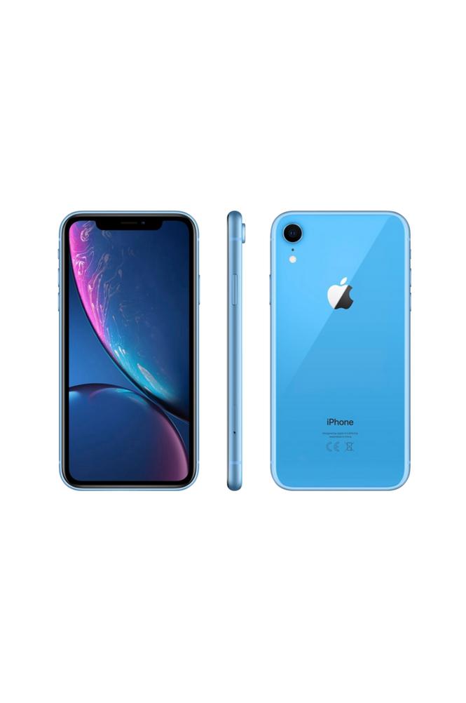 Apple iPhone XR 128GB Blue MRYH2