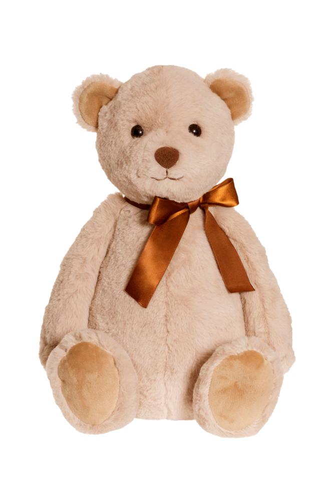 Teddykompaniet August-nalle, iso