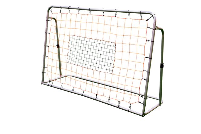 Sportme Säädettävä Rebounder 183 x 122 cm