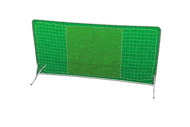 Sportme Palloseinä, 366 x 183 cm