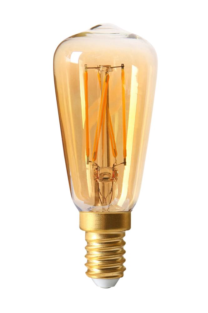 PR Home Elect Edison LED -lamppu