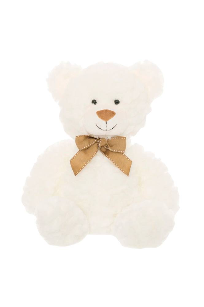 Teddykompaniet Pieni Jakob -nalle
