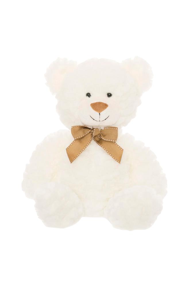 Teddykompaniet Iso Jakob-nalle