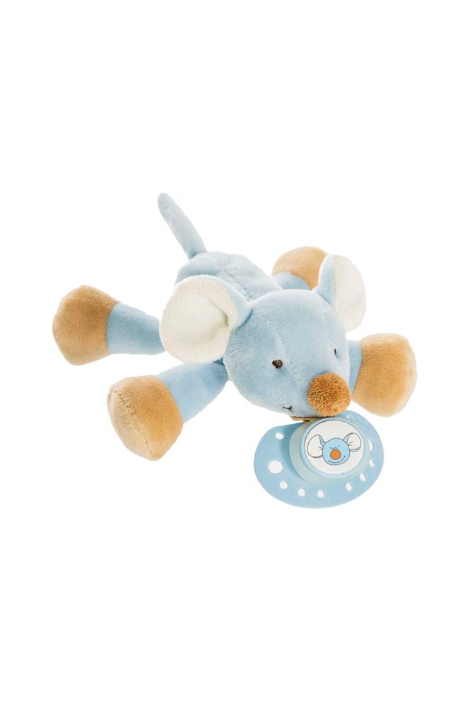 Teddykompaniet Diinglisar Buddy -hiiri