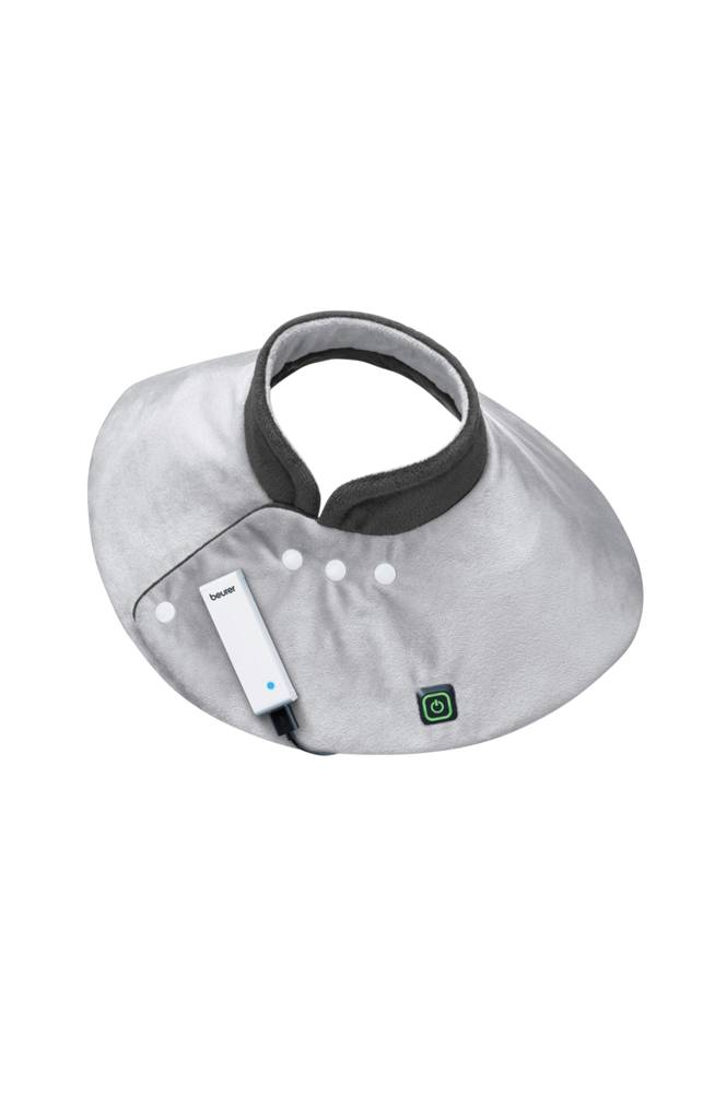 Beurer HK57-lämpökaulus