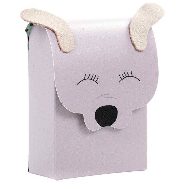 DUDE Packaging Elsa S -säilytyslaatikko/lahjapakkaus