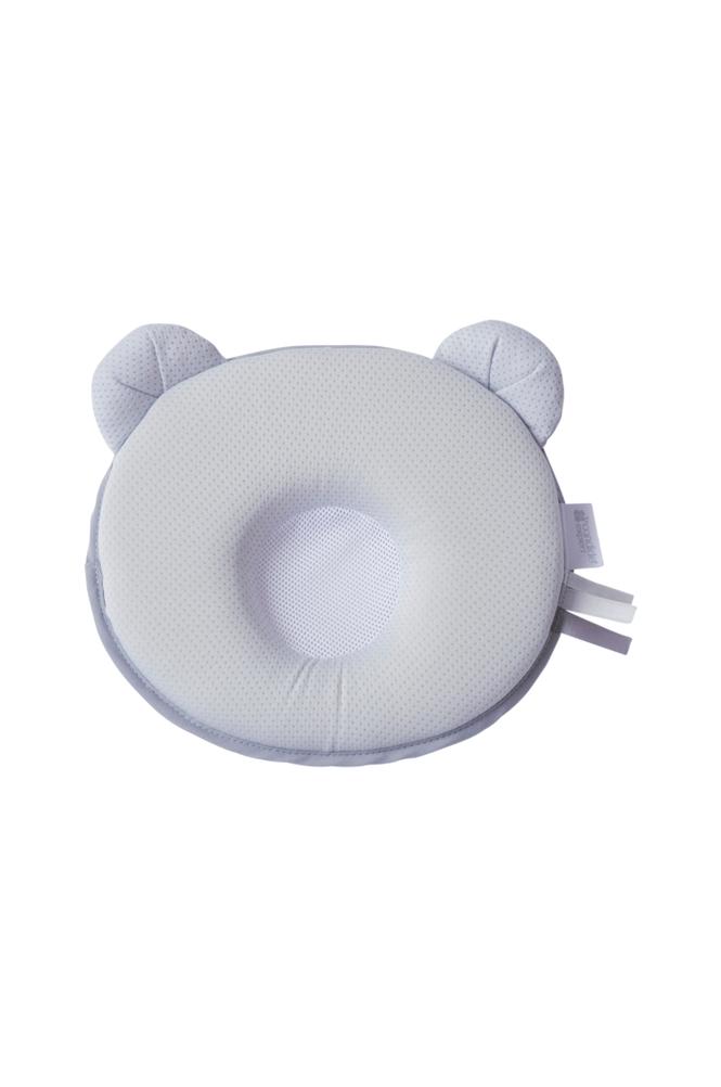 Candide Panda Air -vauvantyyny, harmaa