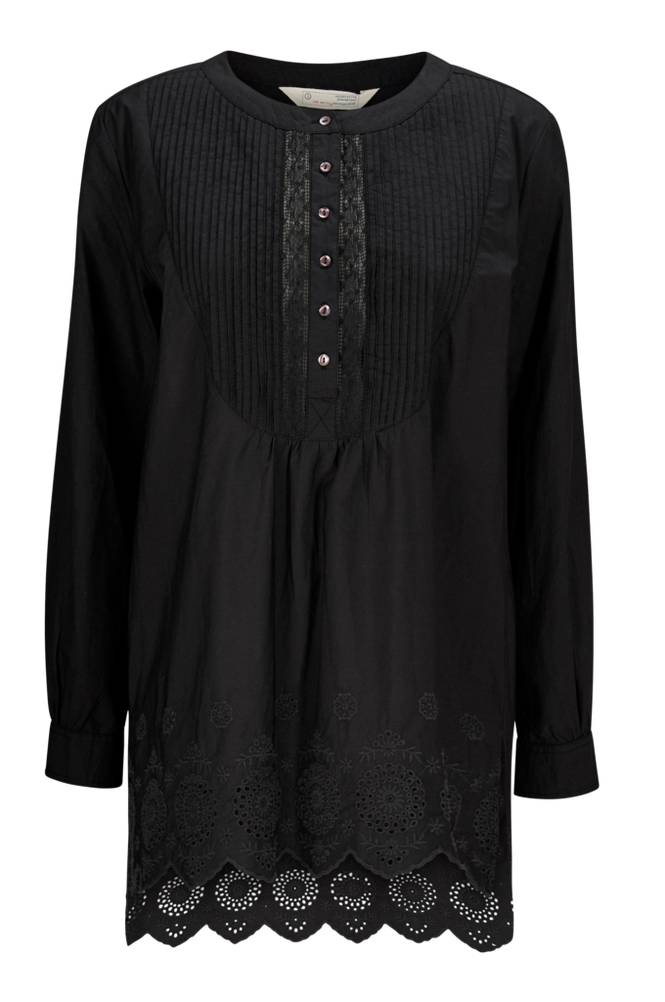 Image of Odd Molly Revival L/S Blouse tunika