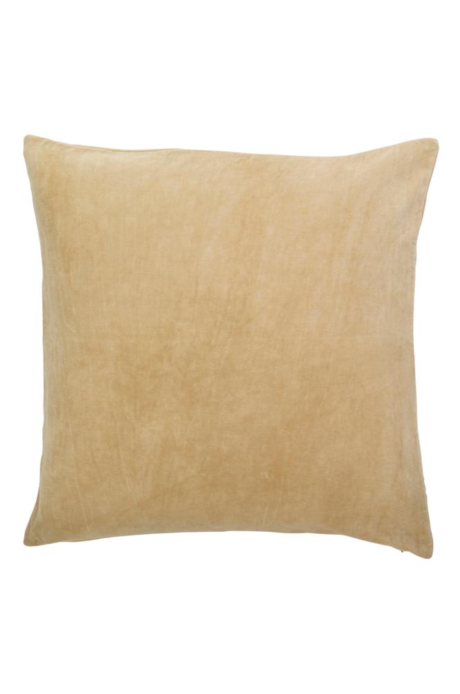 Ellos Carmelina tyynynpäällinen