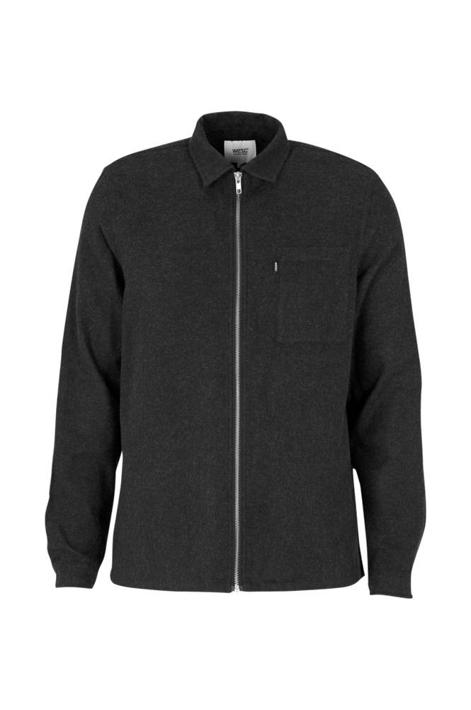 WeSC Nicks Shirt Jacket  paita