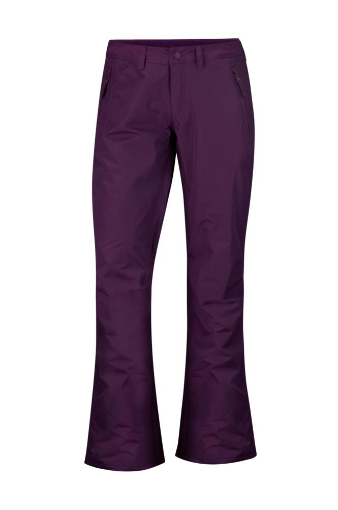 Burton Society Pants  lasketteluhousut