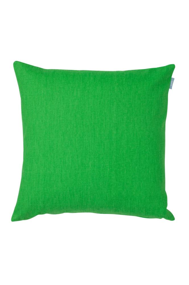 Spira of Sweden Sileä tyynynpäällinen