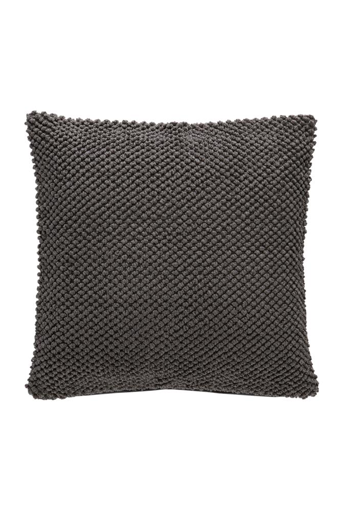 Ellos Embla tyynynpäällinen 50x50 cm