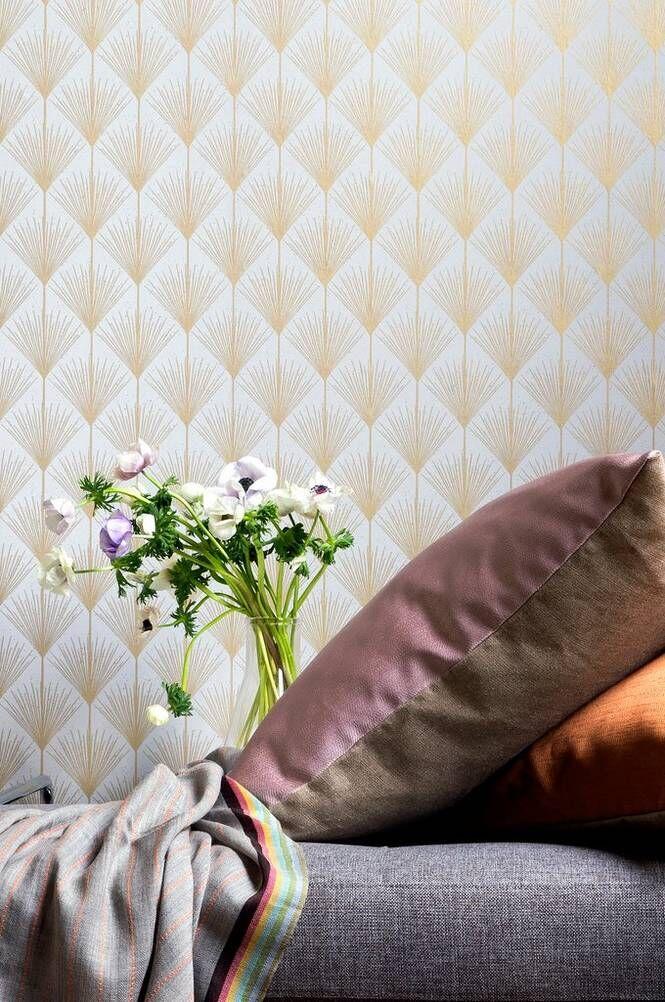 Mimou Tweed koristetyyny 60x60 cm