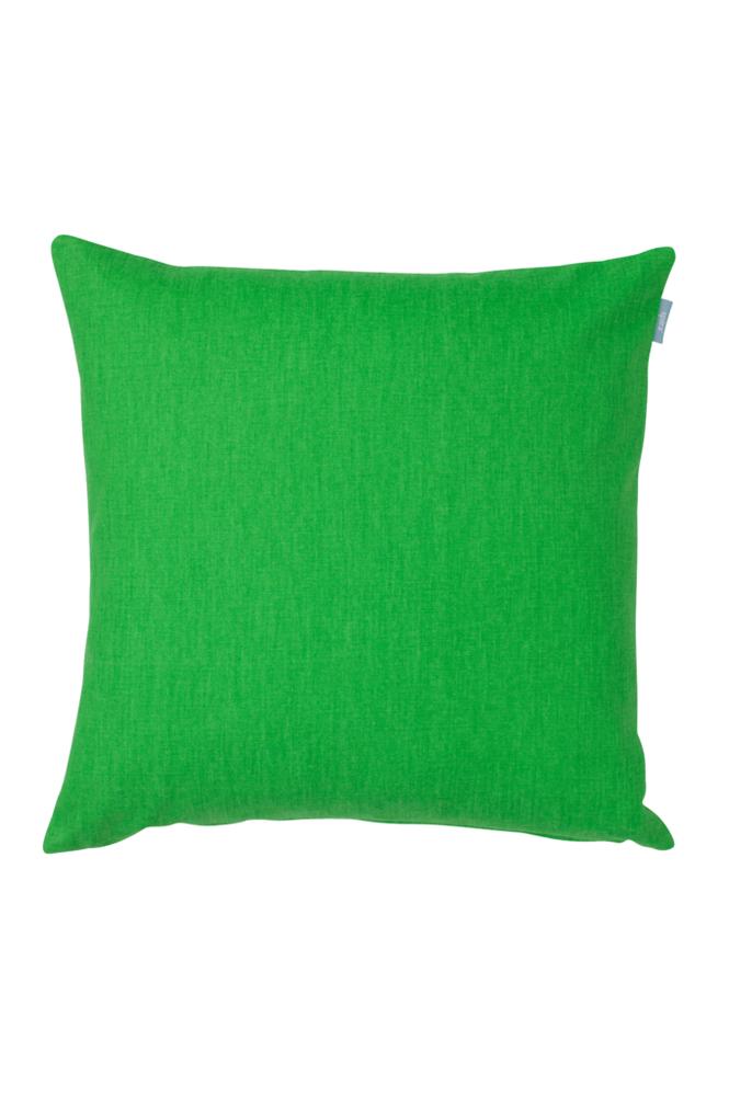 Spira of Sweden Slät tyynynpäällinen 60x60 cm