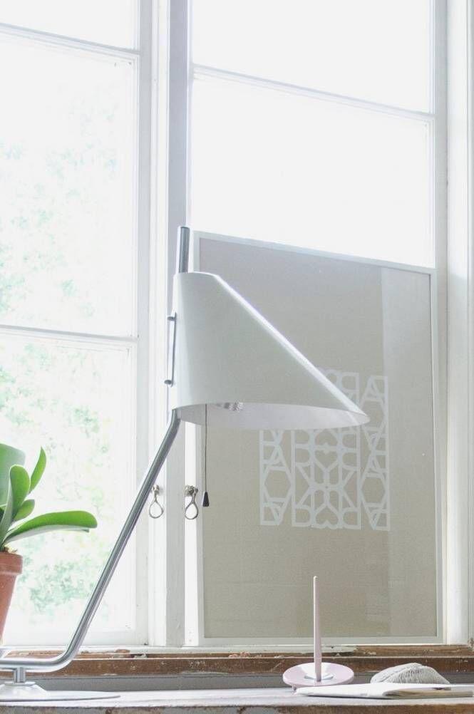 Mimou Käsinpainettu Paris love -juliste 50x70 cm