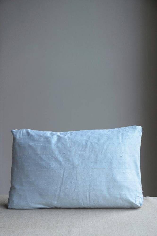 Mimou Siam koristetyyny 40x60 cm