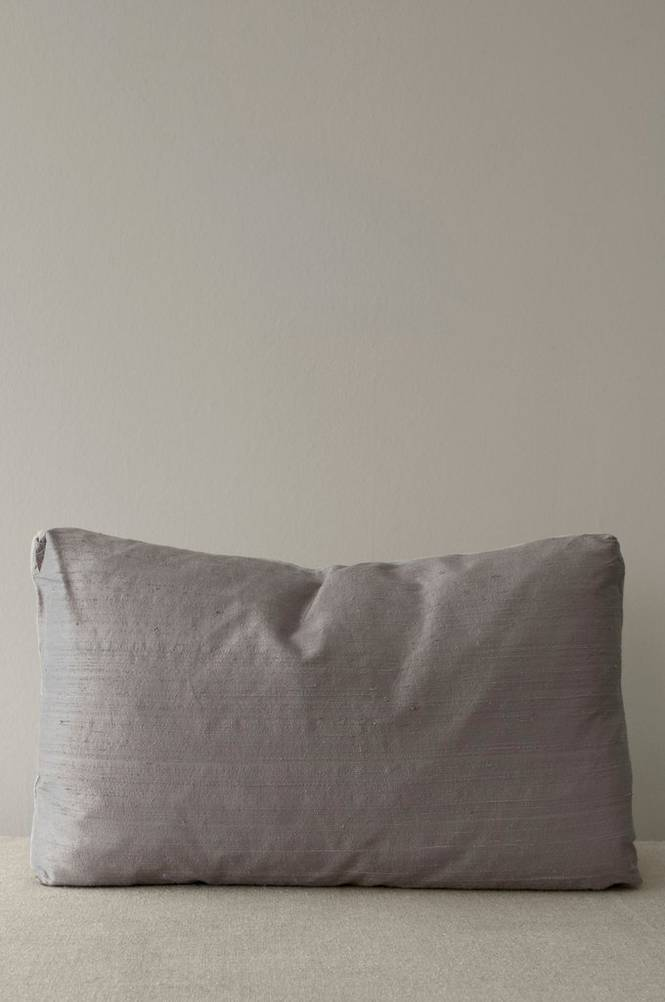 Mimou Siam-koristetyyny 40x60 cm