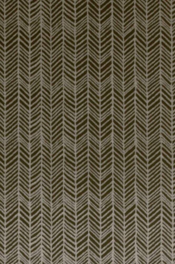 Mimou Tweed-tapetti