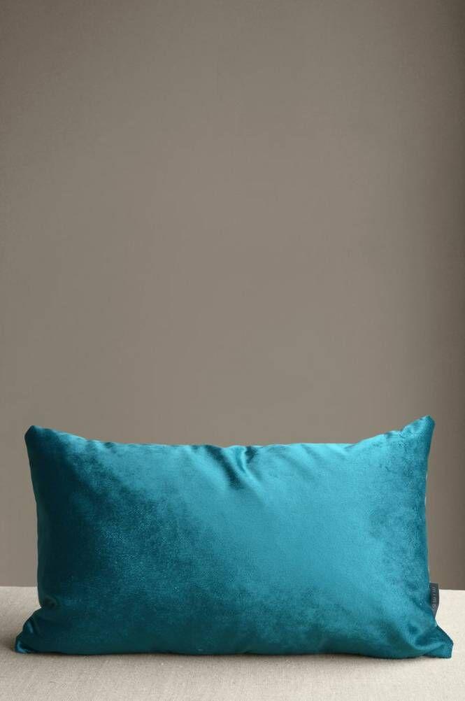Mimou Beverly-samettityyny 30x50 cm