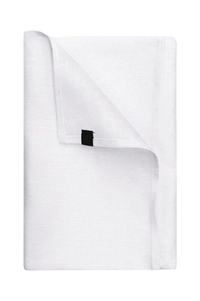 Day Home Table Cloth -pöytäliina