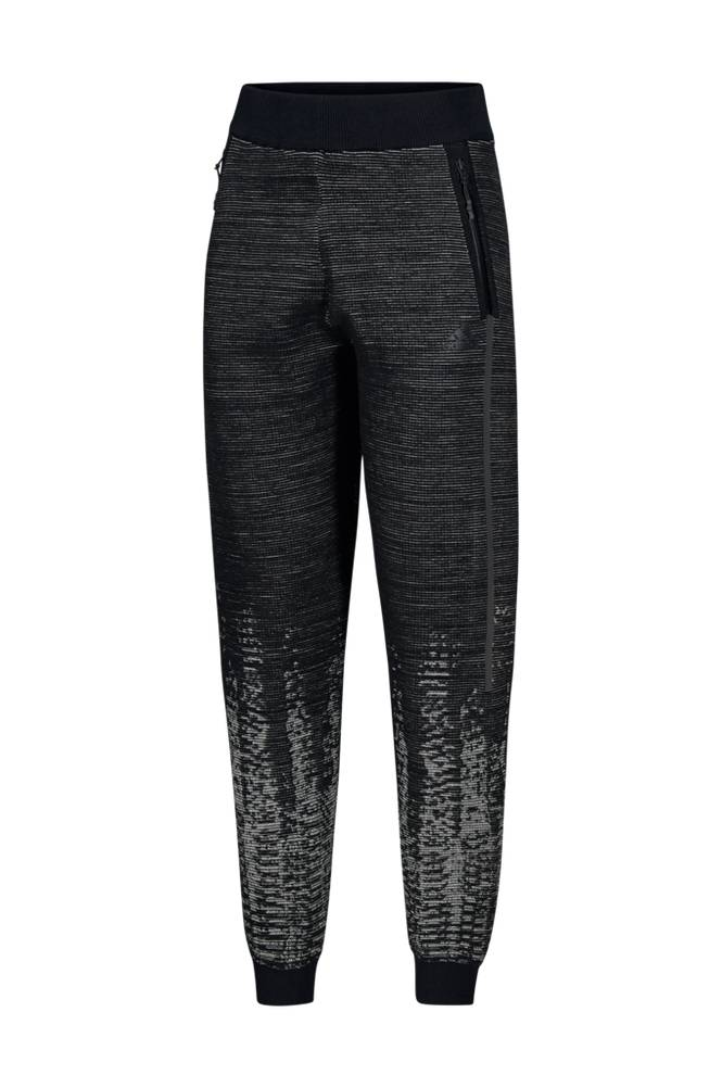 Image of adidas Sport Performance Z.N.E. Pulse Knit Pants -housut