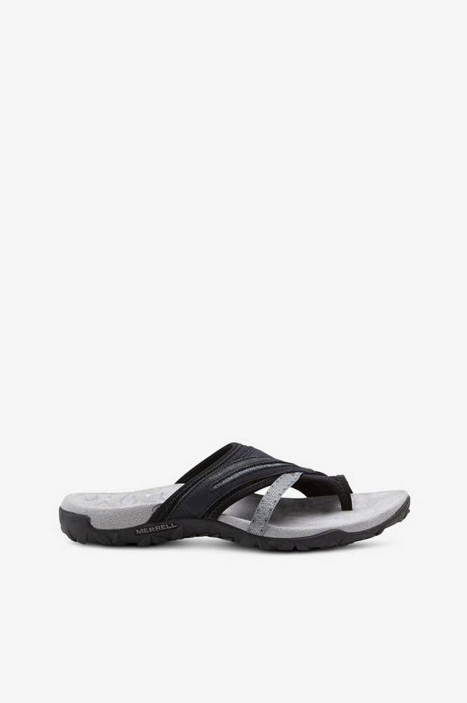 Merrell Terran Post sandaalit