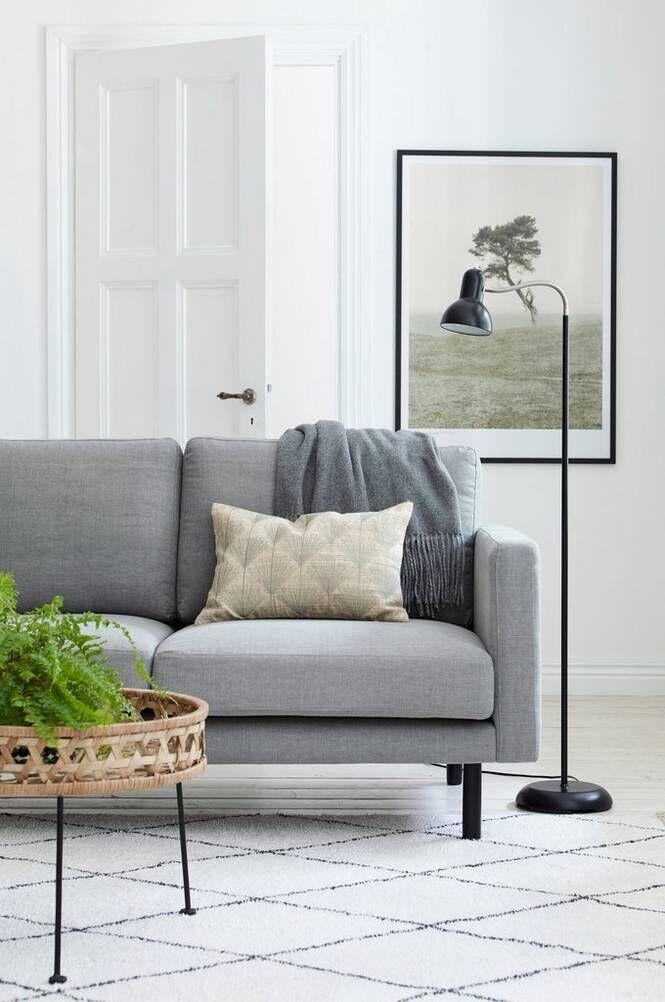 Furninova Ellie sohva 3:n istuttava