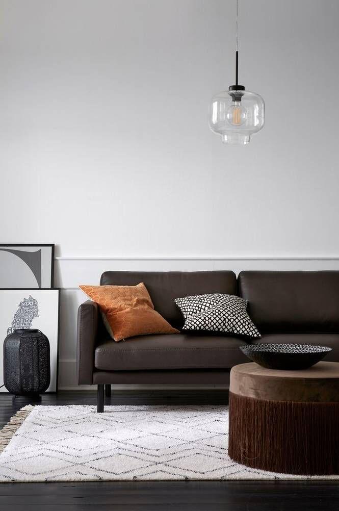 Furninova Ellie-sohva 3:n istuttava