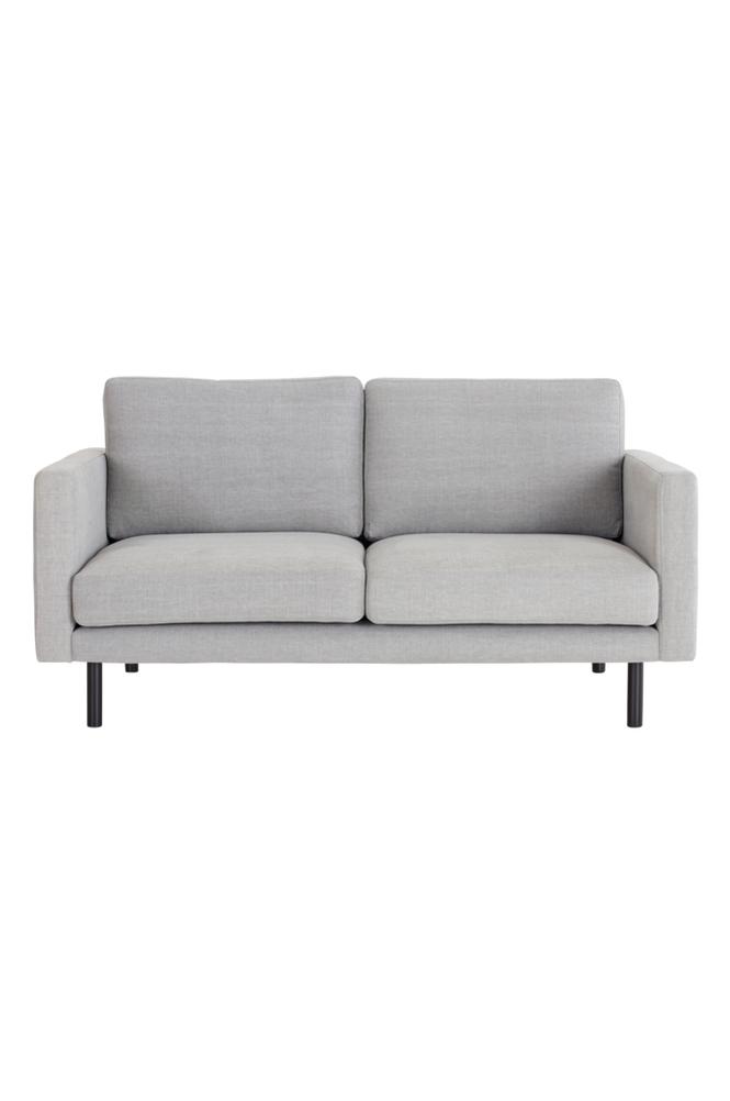 Furninova Ellie sohva 2,5:n istuttava