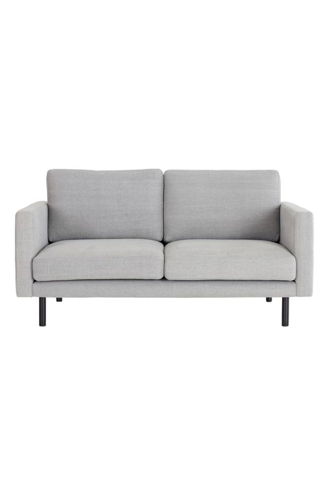Furninova Ellie-sohva 2,5:n istuttava