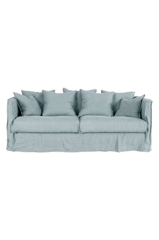 Furninova Luna sohva 3:n istuttava