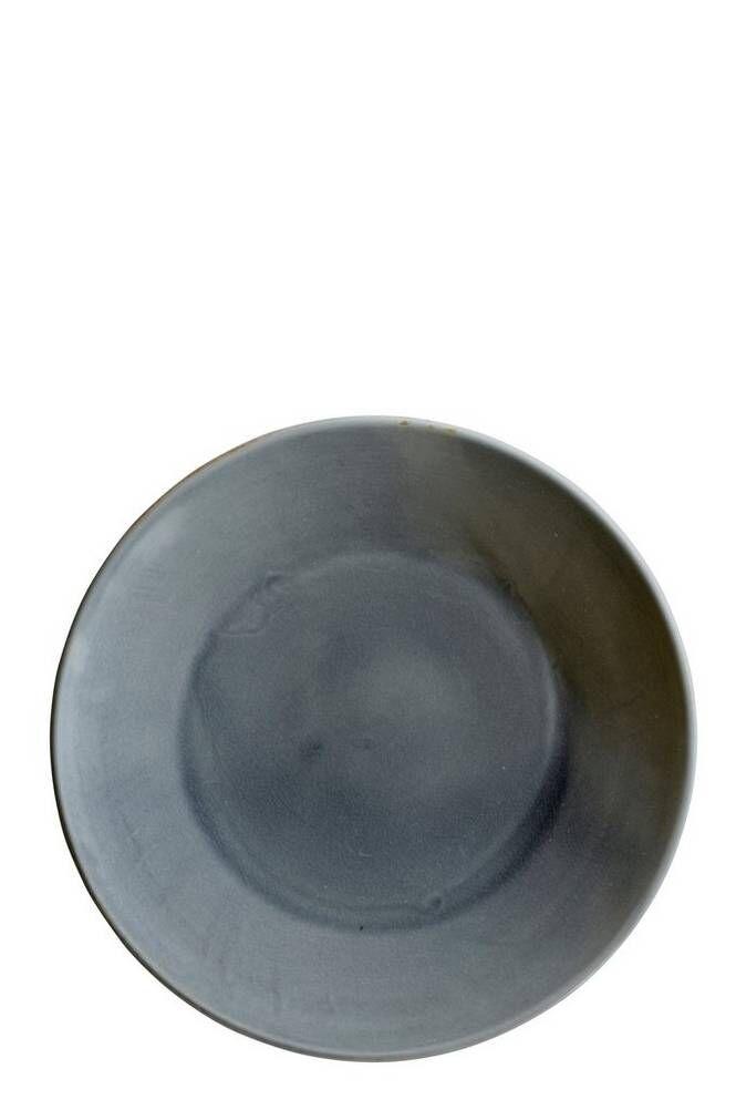 Mimou PURE-lautanen, 2/pakk., 28 cm.