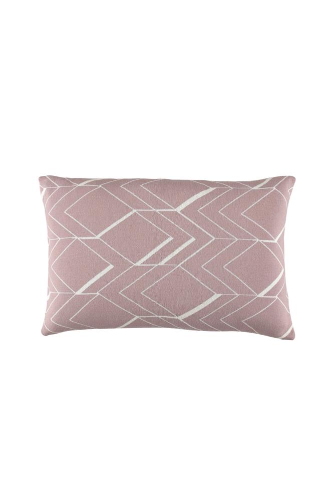 Gripsholm Lykke-tyynynpäällinen 40x60 cm