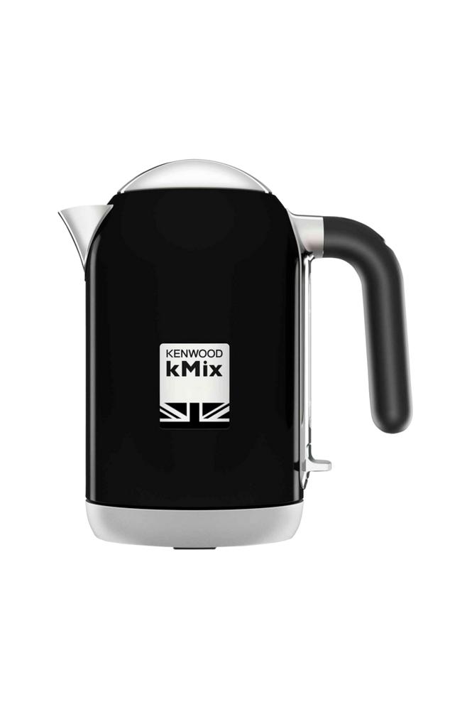Kenwood KMix ZJX650BK -vedenkeitin