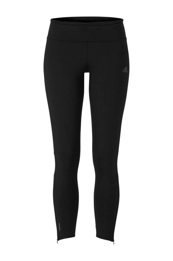 adidas Sport Performance Response Graphic Climawarm Tights -juoksutrikoot