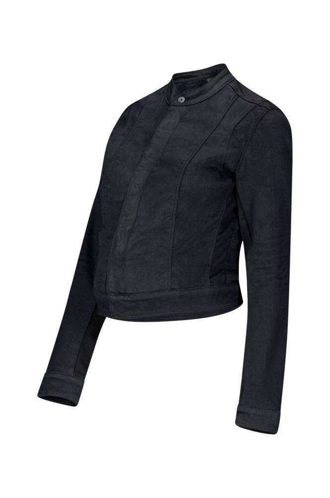 G-Star Lynn Slim Denim Jacket farkkutakki