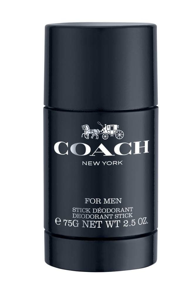 Coach Man Deostick 75 g