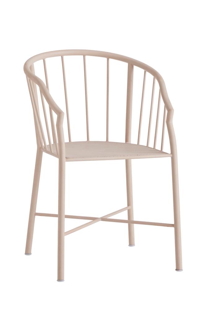 Ellos Westcoast tuoli