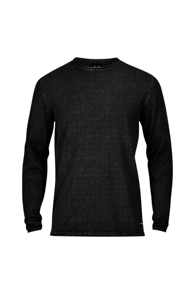 ONLY & SONS onsGarson Wah Crew Neck  neulepusero