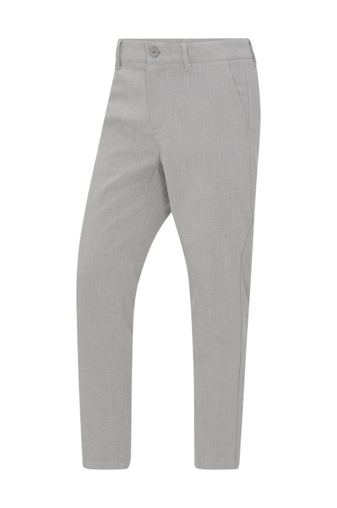 ONLY & SONS OnsMathias Pant Cropped -housut