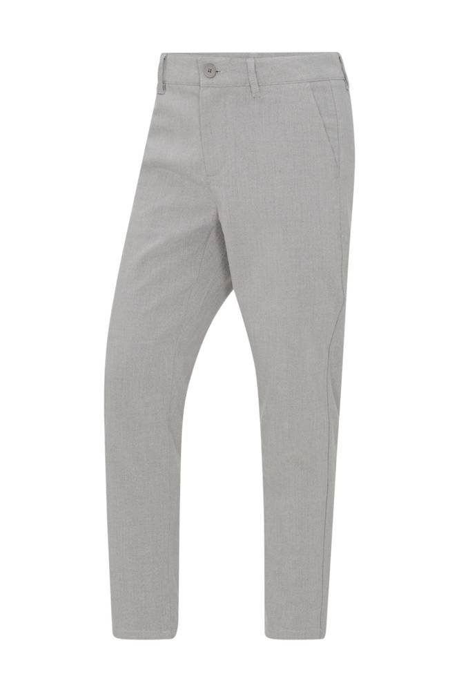 ONLY & SONS OnsMathias Pant Cropped -housut