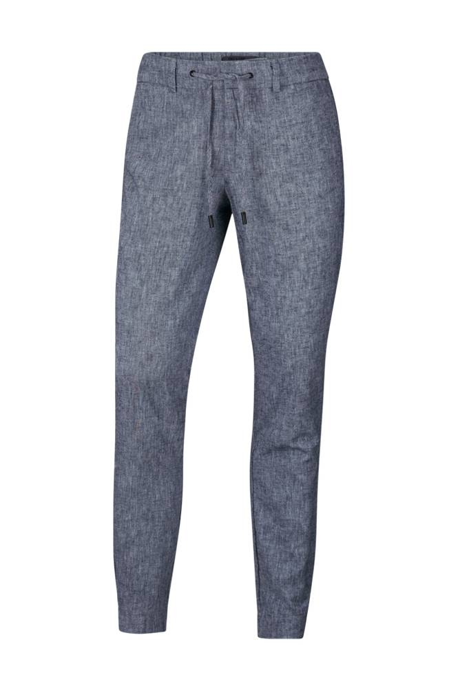 ONLY & SONS onsHomer Anti Semi Jogger -housut
