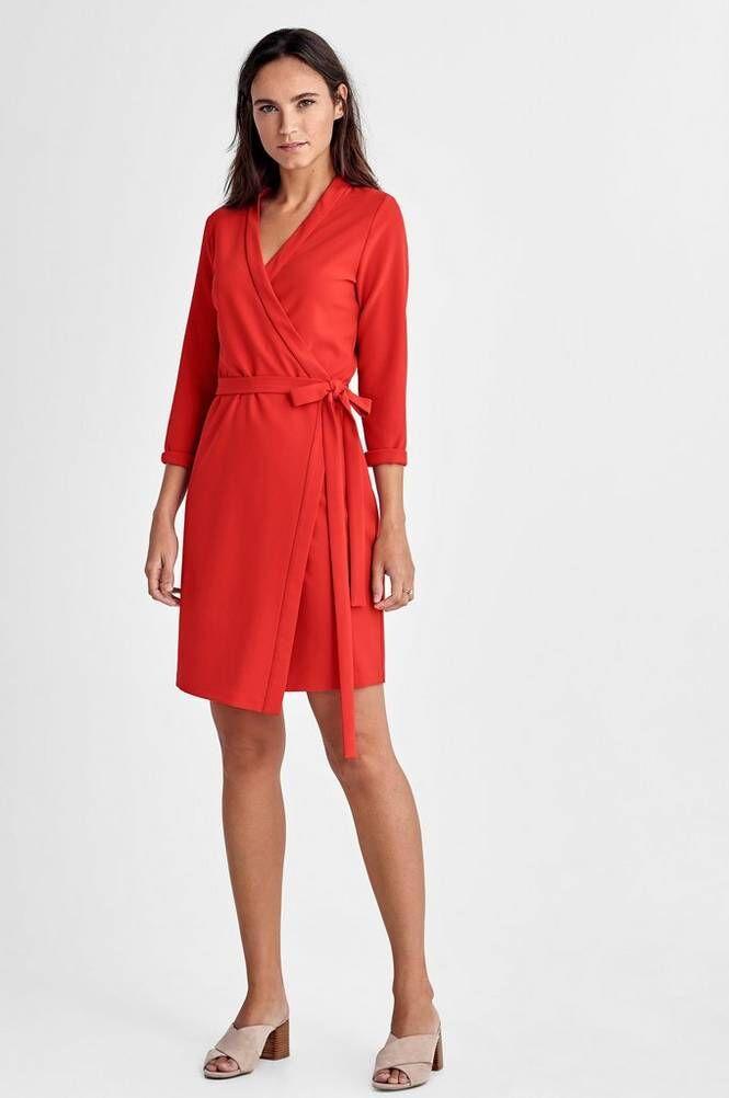 RESIDUS Belle Lux Dress -mekko