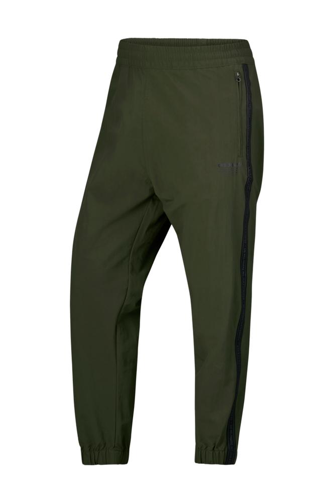 adidas Originals NMD Track Pant treenihousut