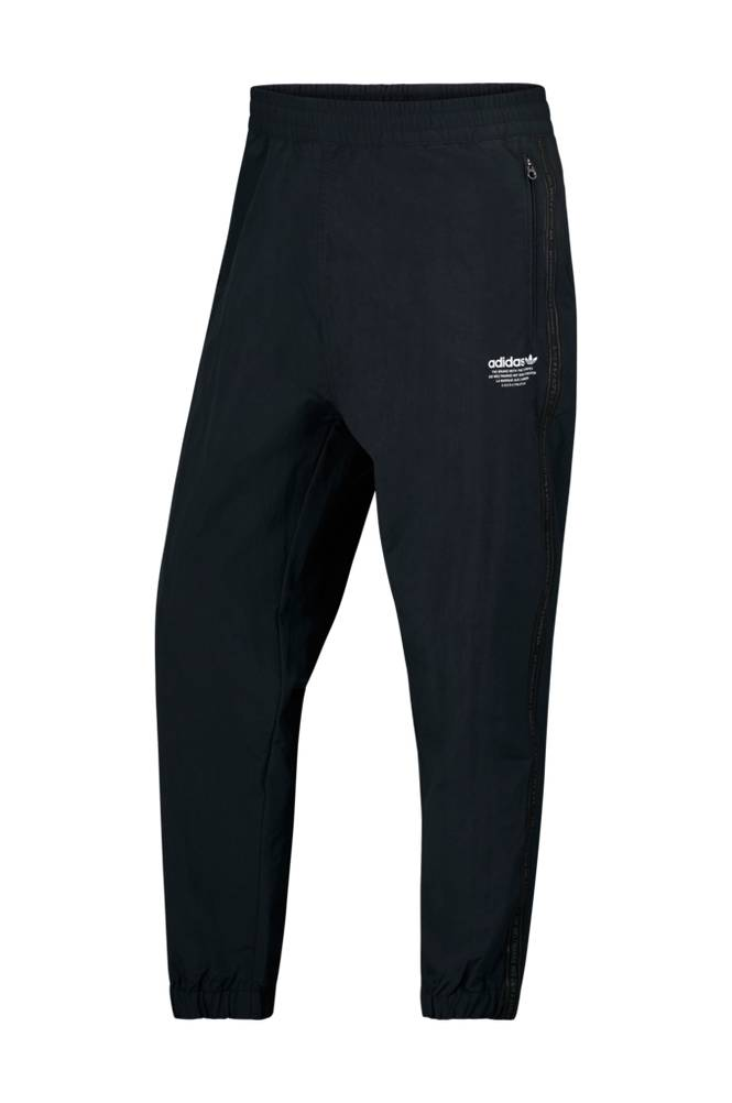 adidas Originals NMD Track Pant -housut