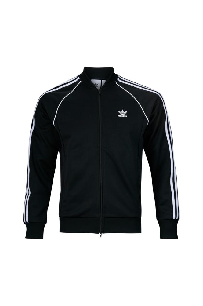 adidas Originals SST Track Jacket treenitakki