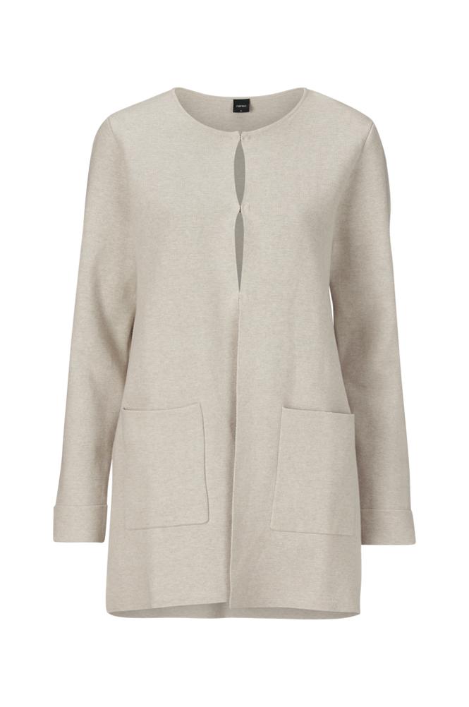 Nanso Milano Jacket -sisätakki
